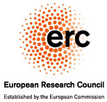 NEW-Logo-ERC-OUTLINE