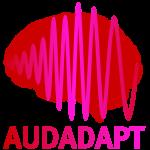adapt-logo-2
